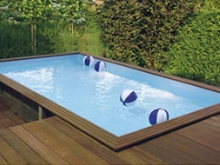 Lang moeten sparen voor een inbouw zwembad inspiratie for Inbouw zwembad compleet