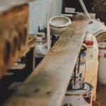 Thuis renoveren; zelf doen of uitbesteden?